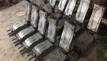 pl19427245-pvc_slipper_molding_pvc_air_blown_slipper_mold_pvc_air_blowing_shoe_mold_pvc_sandal_molding